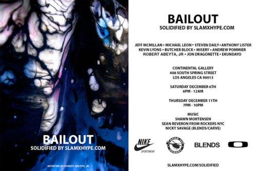 bailout-art-blends