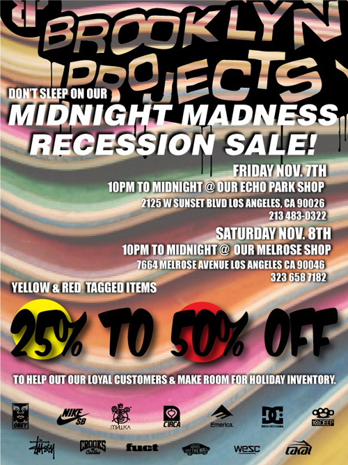 brooklyn-projects-midnight_madness_2