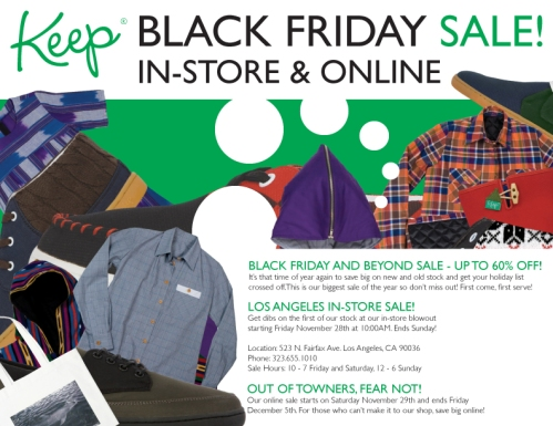 keep-blackfriday_1126