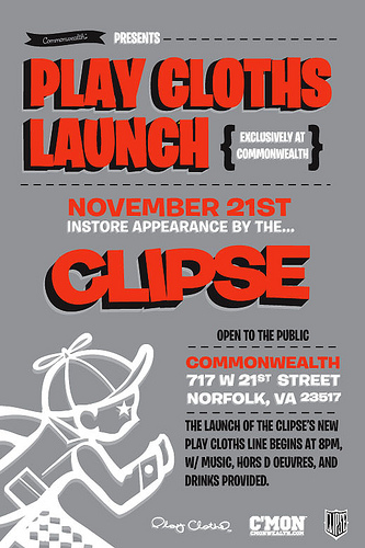 playcloths-flyer