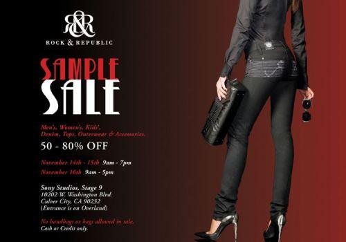 rockrepublic-sale-fall-08