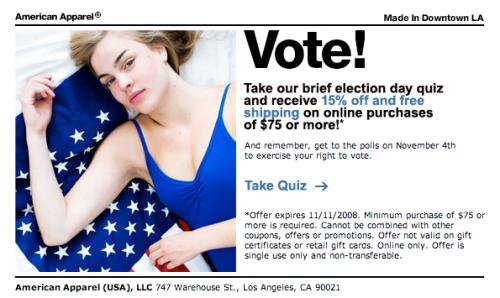 vote-aa
