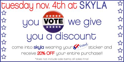 vote-skyla