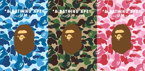 a-bathing-ape-book-1