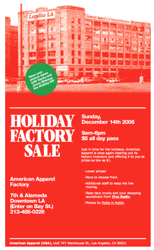 aa-holiday-sale