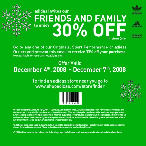 adidas-friends-fam