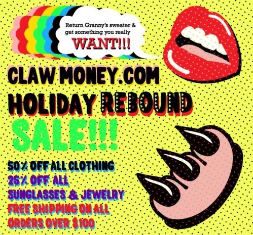 claw-money-rebound