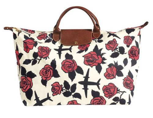 longchamp-jeremy-scott-floral-011