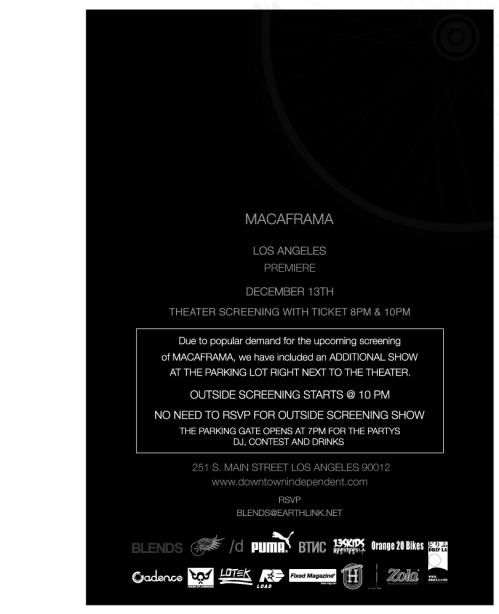 macaframa-7