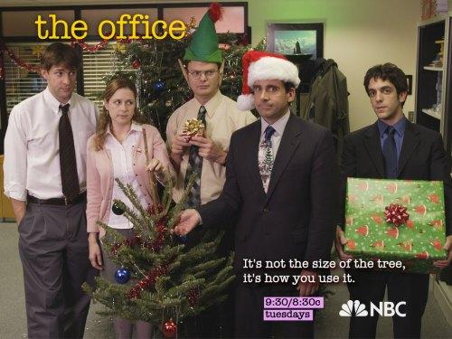 office_xmas_2006