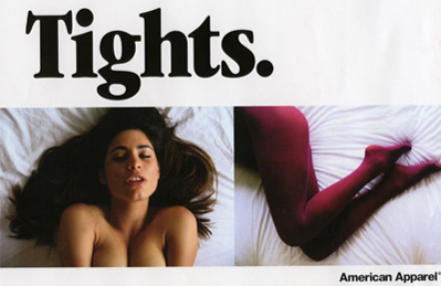 american-apparel-tights