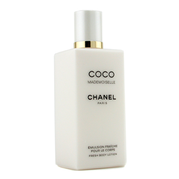 chanel-coco