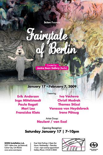 fairytales-berlin-scion