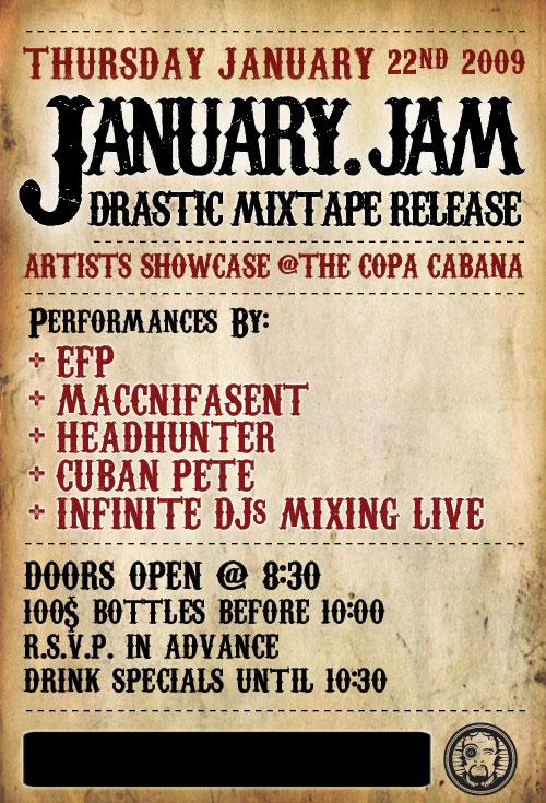 january_jam_main