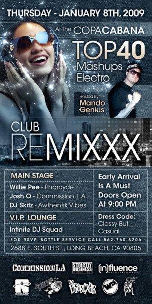remixxx