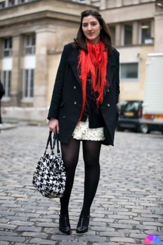 street-shots-paris-fashion-week-09-16