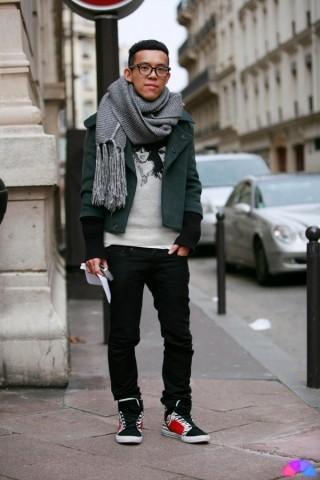 street-shots-paris-fashion-week-09-6