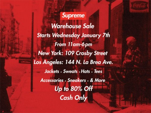 supreme-warehouse
