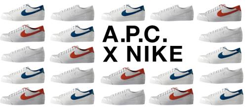 apc-nike-2