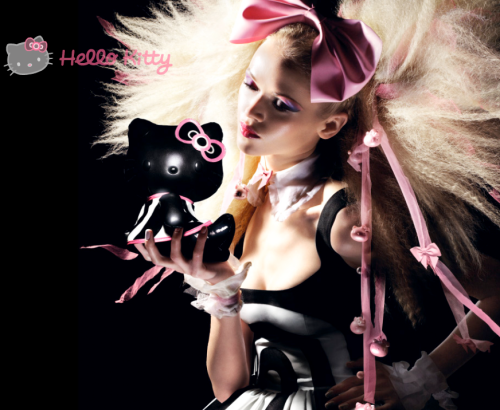 hk-mac-site