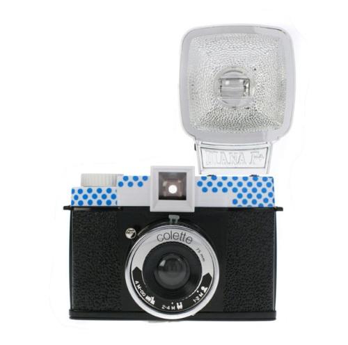 lomography-colette-camera-1