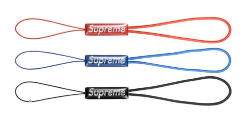 supreme-spring-16