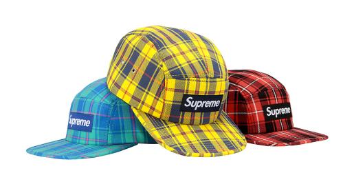 supreme-spring-181