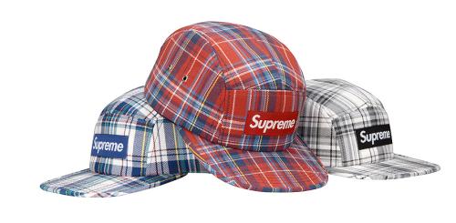 supreme-spring-20