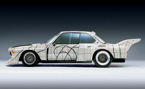 bmw_art_car_installation_grand_central_terminal_manhattan_at_yatzer_3