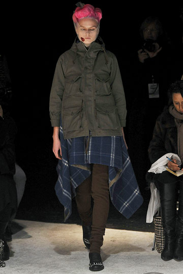 comme-fall09-2