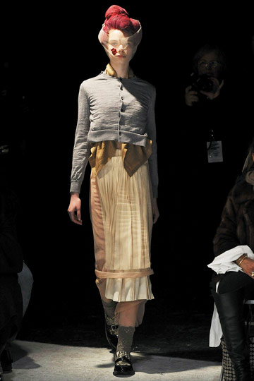 comme-fall09-3