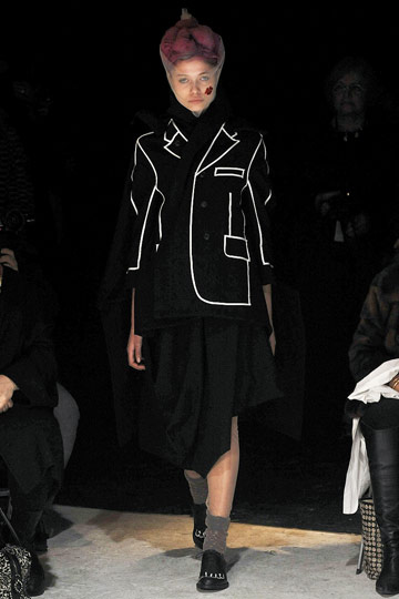comme-fall09