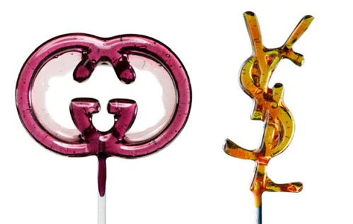 high-fashion-lollipops2