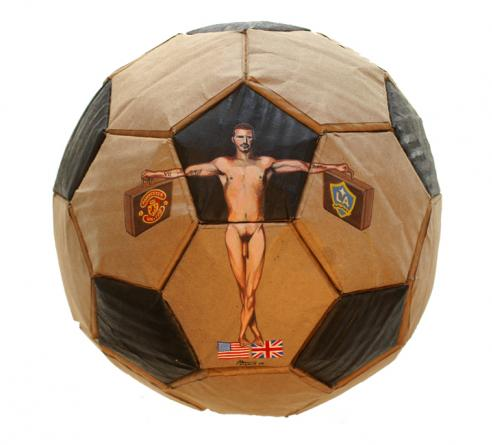 michael-leavitt-beckham-soccer-ball