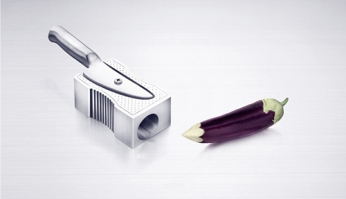 sharpener_by_muratsuyur