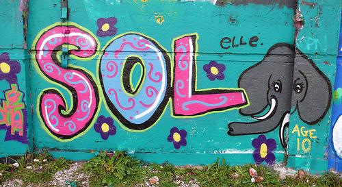 solveig-4