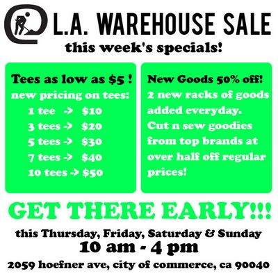 week6sale