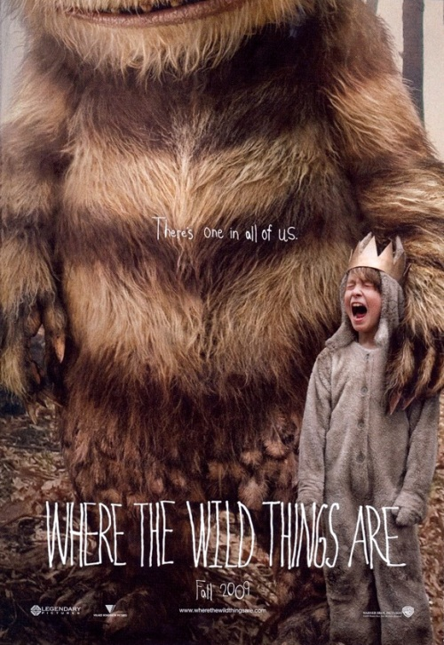where-the-wild-things-are-poster2