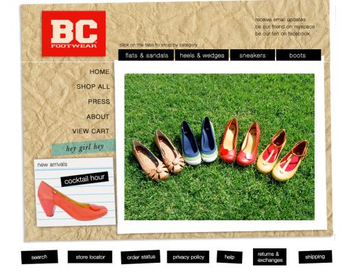bc-website