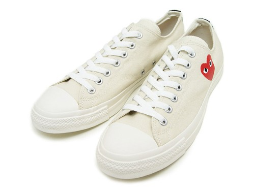 comme-des-garcons-play-converse-chuck-taylor-all-star-2