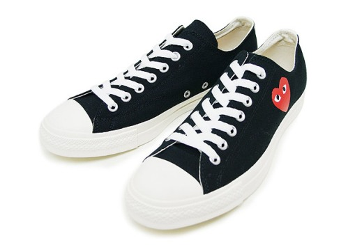 comme-des-garcons-play-converse-chuck-taylor-all-star-3