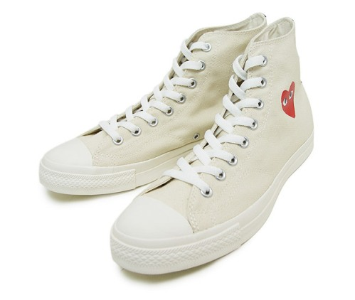 comme-des-garcons-play-converse-chuck-taylor-all-star-4