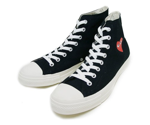 comme-des-garcons-play-converse-chuck-taylor-all-star-5