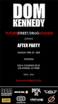 dom-kennedy-afterparty