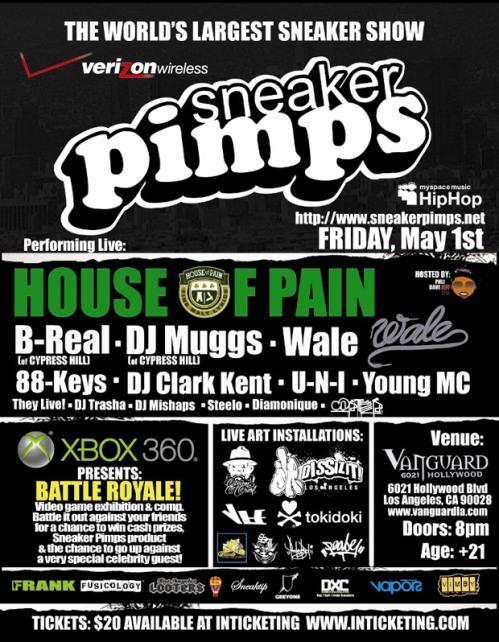 sneaker-pimps-los-angeles-2