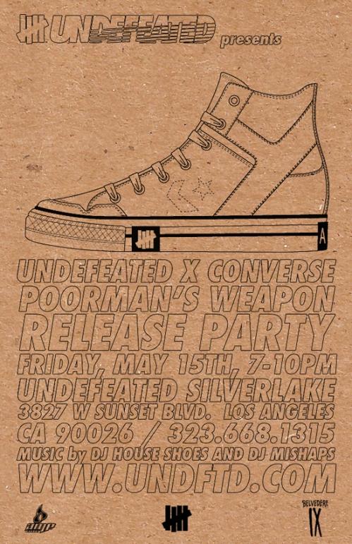 undftd-converse-release