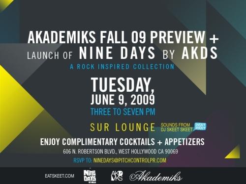 AKDMKS Nine Days fall preview invite[6]