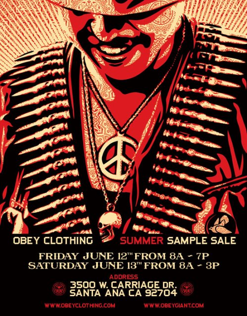 obey-summer-sale