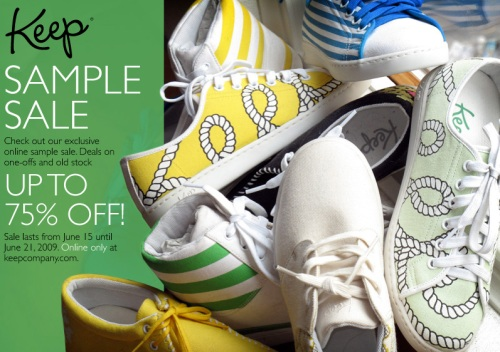 summer-sample-sale-09