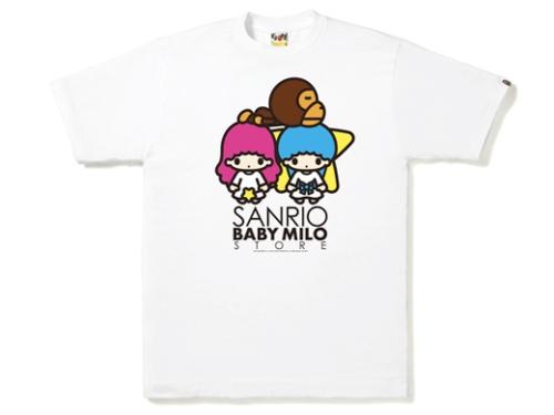 babpe-baby-milo-kiki-lala-sanrio